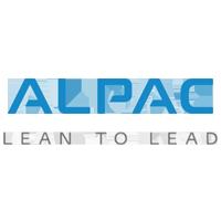 edilmonte_alpac