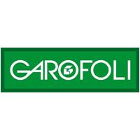 edilmonte_garofoli