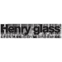 edilmonte_henryglass