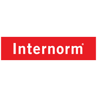 edilmonte_internorm